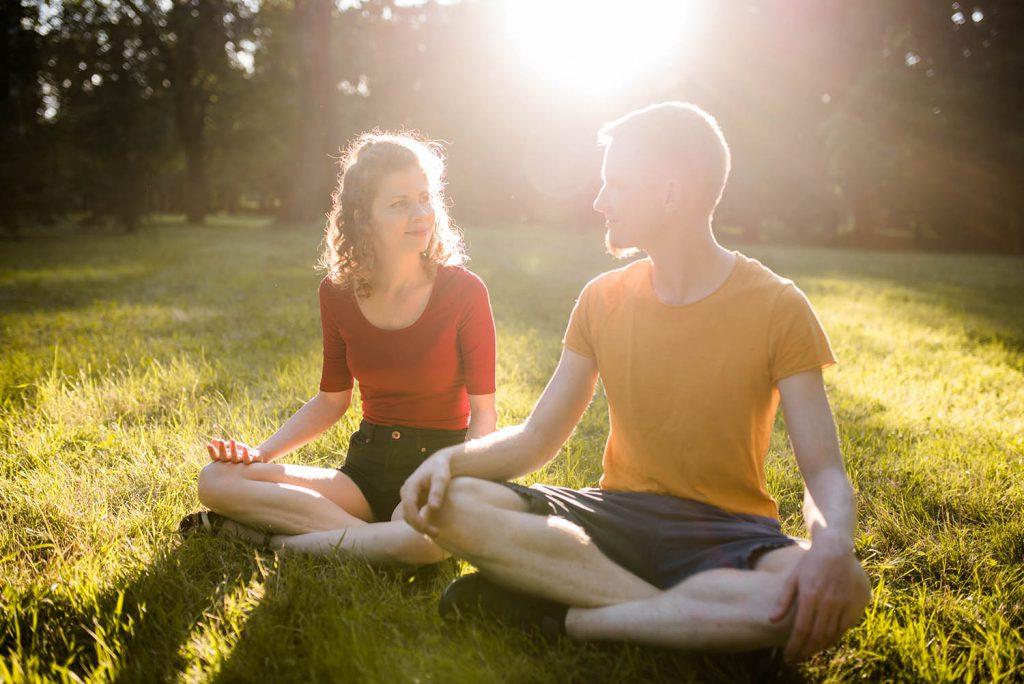 kurs medytacji online