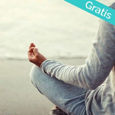 skanowanie ciała kurs medytacji